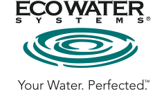 1988, naissance d'Ecowater Systems