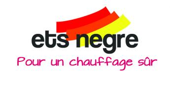 Ets Negre- Concessionnaire EcoWater Systems