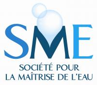 SME -  concessionnaire ECOWATER SYSTEMS