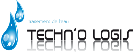 Technologis - concessionnaire exclusif ECOWATER SYSTEMS
