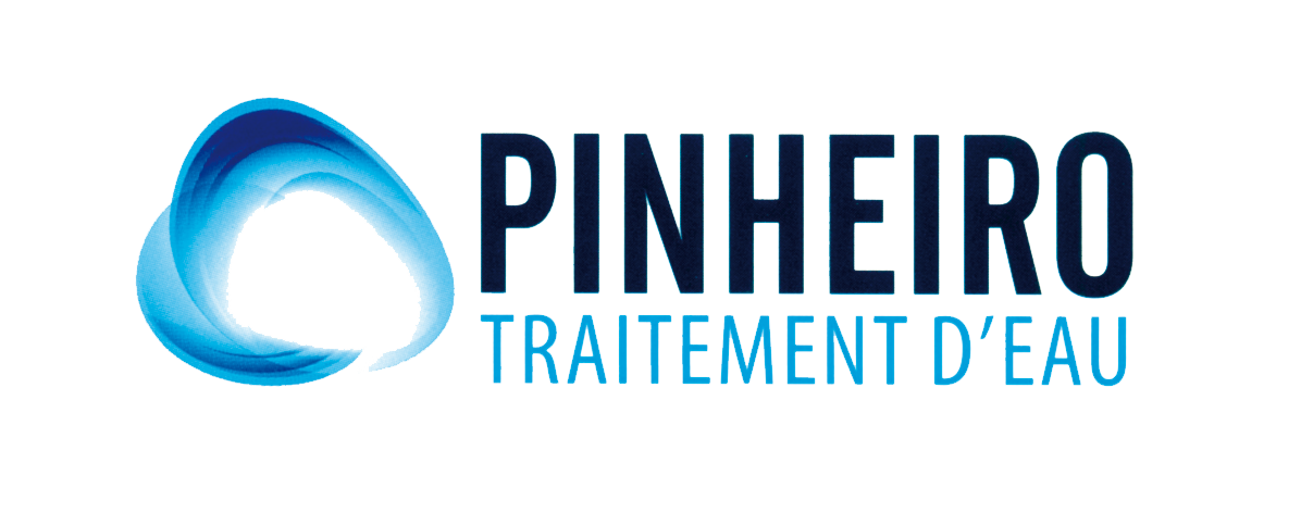 Ets PINHEIRO - Concessionnaire EcoWater Systems