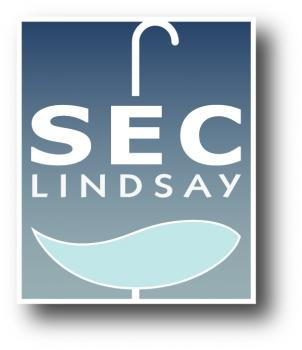 SEC Lindsay - concessionnaire ECOWATER SYSTEMS