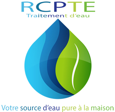 RCPTE - concessionnaire Ecowater Systems