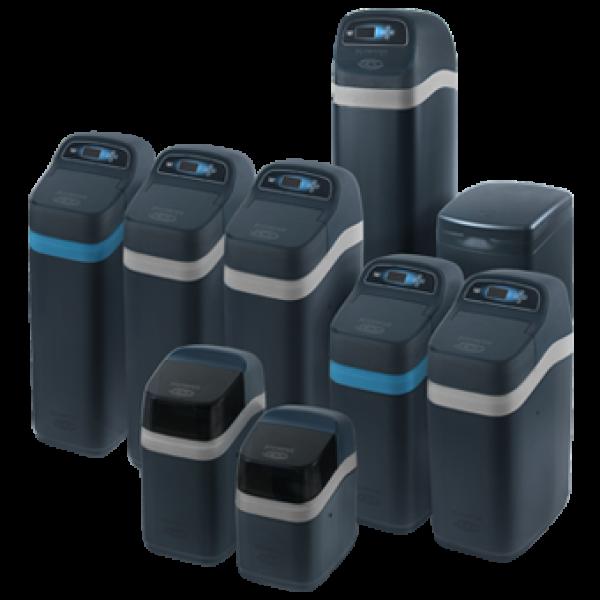 Blog ecowater traitement de l 39 eau ecowater le meilleur adoucisseur d eau pour votre maison - Adoucisseur d eau pour maison ...