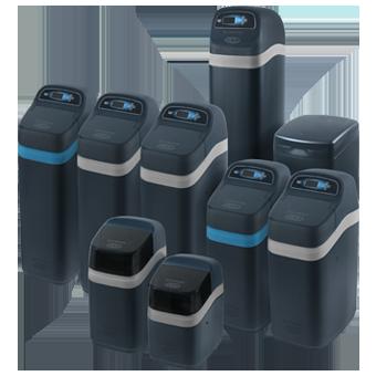 blog ecowater traitement de l 39 eau ecowater le meilleur adoucisseur d eau pour votre maison. Black Bedroom Furniture Sets. Home Design Ideas